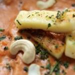 Paneer/Panir – Indischer Käse & 3 Rezepte