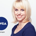 Mit NIVEA auf Spurensuche nach dem Traumhaar!