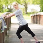 5 Home – Workout Videos mit YouTube