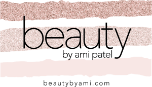 Lofo | Atlanta Bridal Makeup and Hair | Beauty by Ami | http://beautybyami.com/