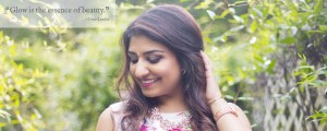Bridal Makeup and Hair | Beauty by Ami | http://beautybyami.com/
