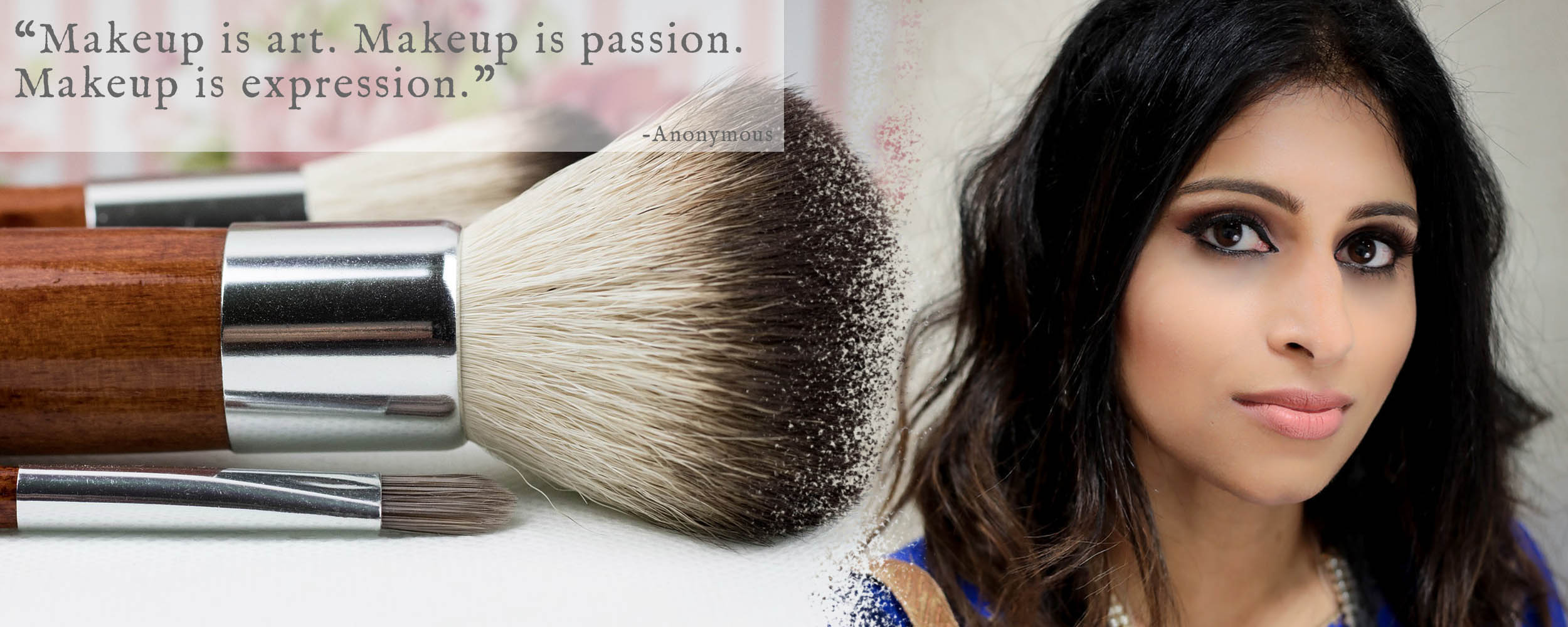 ami makeup brush 2