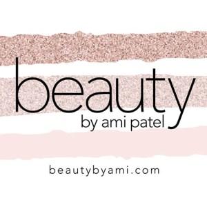 Atlanta Bridal Makeup and Hair   Beauty by Ami   http://beautybyami.com/
