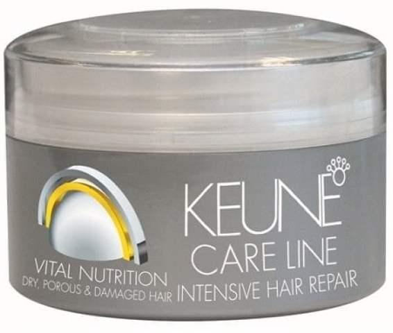 CL+Vital+Nutr+Intens+Hair+Repair+200ml+jar