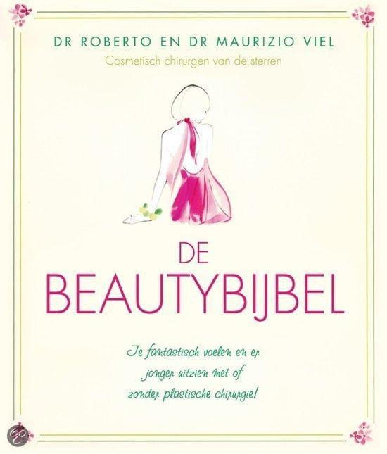 de beauty bijbel