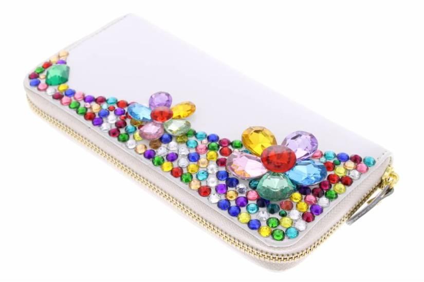 witte-universele-glazen-strass-stenen-portemonnee