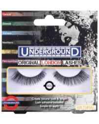 UndergroundLondonLashes05 (Large)