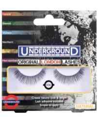 UndergroundLondonLashes06 (Large)