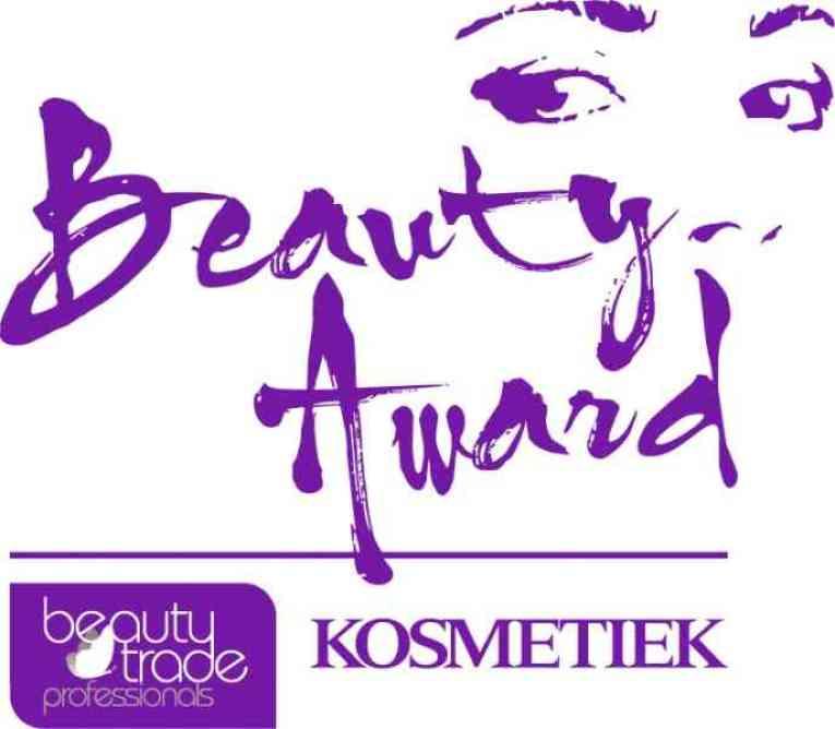 Nominaties Beauty Award bekend! 11 beauty award Nominaties Beauty Award bekend!
