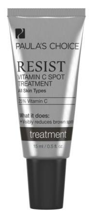 Paula's Choice Resist Vitamin C Spot Treatment