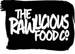 The Rawlicious Food Boerenkool Chips
