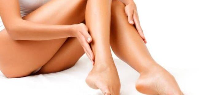 Carmen-AquaGentle-Legs