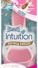 RZ_INTUITION_1u1_Variety