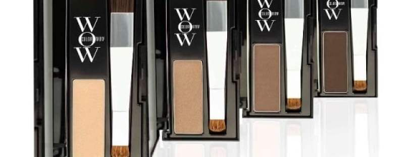 color wow root