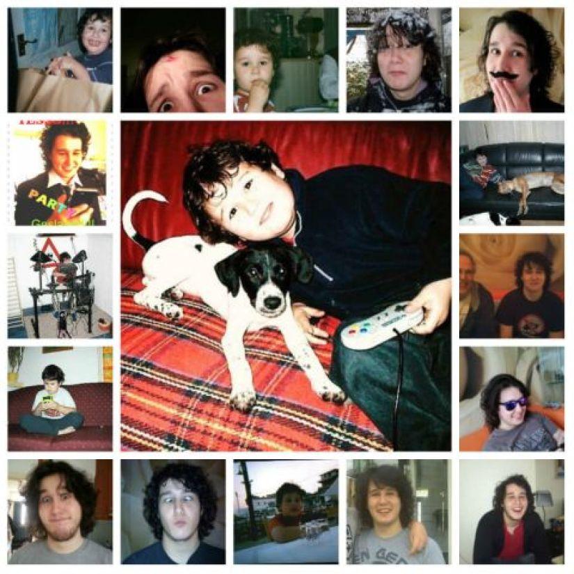 collage tom klein1