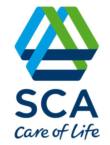 SCA libresse