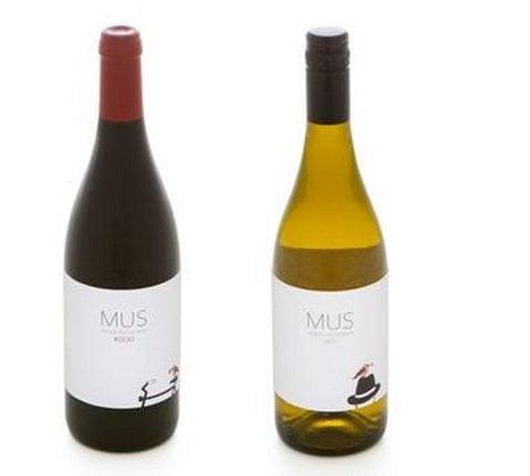mus_wijn