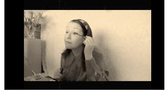 vintage_babs_tutorial