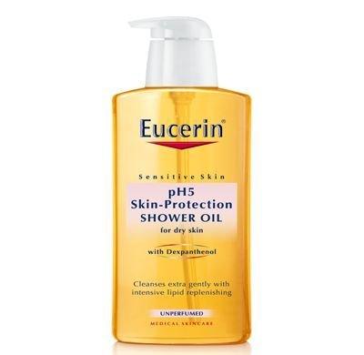Eucerin-pH5-doucheolie-parfumvrij-400ml