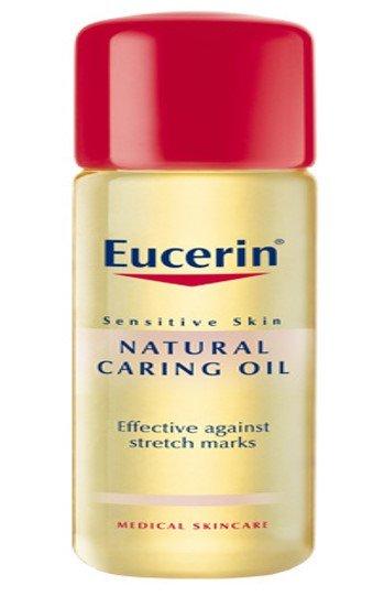 Eucerin_pH5_Verzorgende_Olie