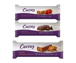 curves_repen