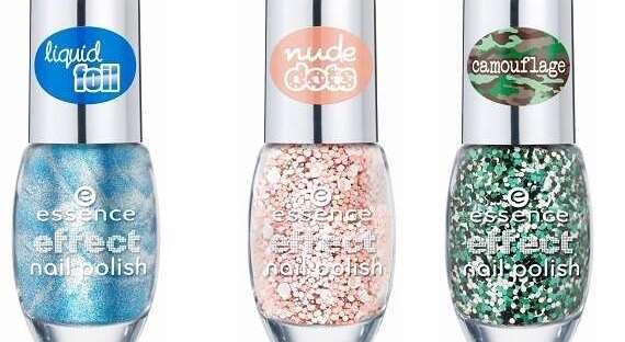essence droomnagels… de nieuwe generatie nagellakken! 9 essence essence droomnagels… de nieuwe generatie nagellakken!