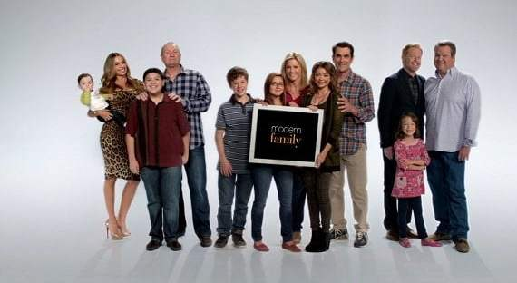 Modern_Family u