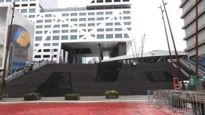 50plus_beurs Utrecht