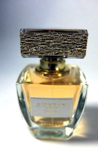 Giordani Gold beautybybabs