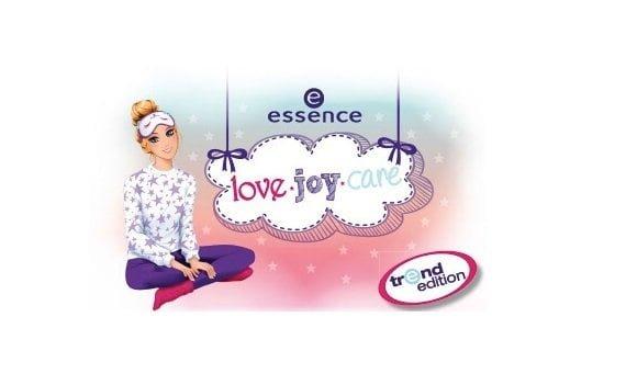 Love Joy Care_BeautyByBabs u