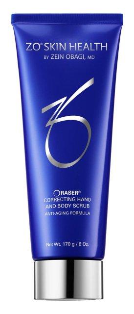 Oraser-Correcting-Hand+Body-Scrub (