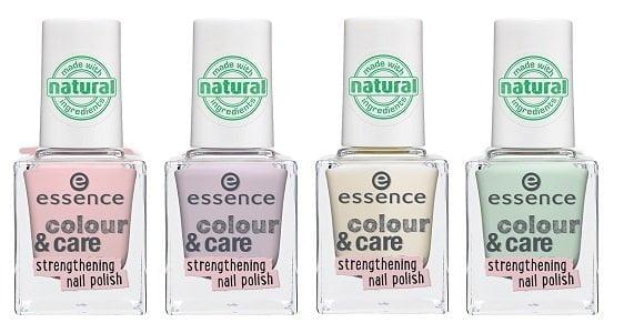essence_ColourCare_Nailpolish__BeautyByBabs