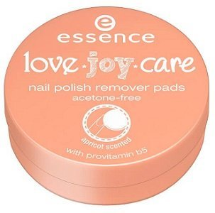 essence_LoveJoyCare_NailPolishRemoverPads_BeautyByBabs