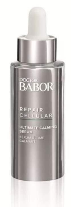 DOCTOR-BABOR_Repair-Cellular_Ultimate_Calming_Serum