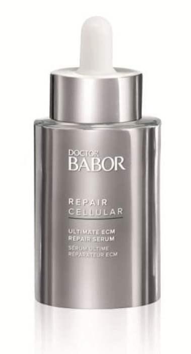 DOCTOR-BABOR_Repair-Cellular_Ultimate_ECM_Repair_Serum
