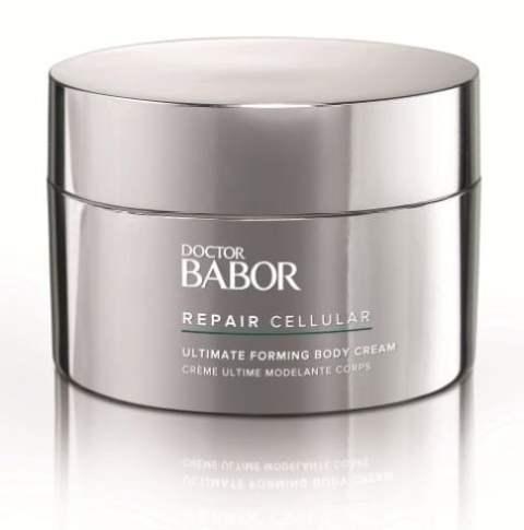 DOCTOR-BABOR_Repair-Cellular_Ultimate_Forming_Body_Cream