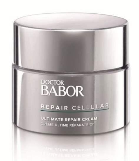 DOCTOR-BABOR_Repair-Cellular_Ultimate_Repair_Cream