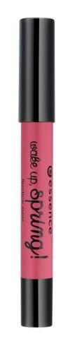 ess. wake up, spring! lipstick pen