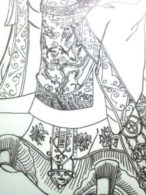 tekening babs detail (19)