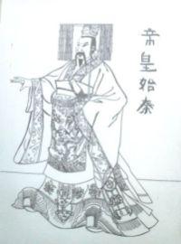 tekening babs japanse man (21)