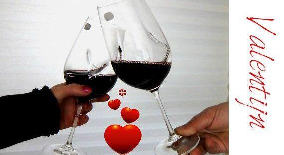 valentijn wijnglazen ditverzinjeniet