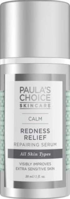 Paulas-Choice--Calm-Redness-Relief-Repairing-Serum