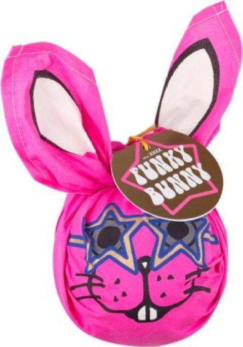 Funky Bunny_cadeau