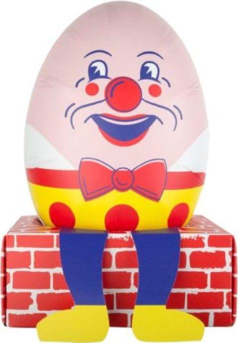 Good Egg_cadeau