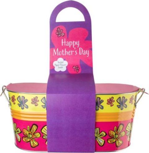 Happy Mothersday_cadeau