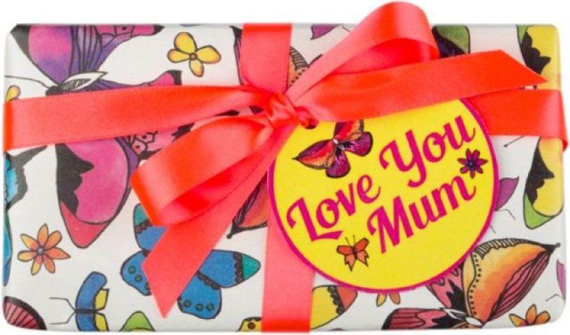 Love You Mum_cadeau