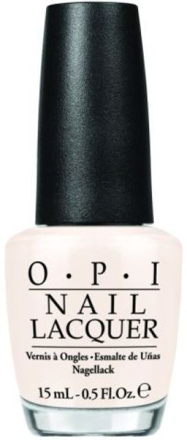 Opi-Its-In-The-Clouds