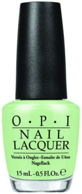Opi-This-Cost-Me-A-Mint