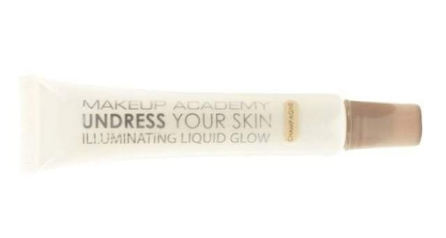Undress-Your-Skin-Illuminating-Liquid-Glow-Champagne