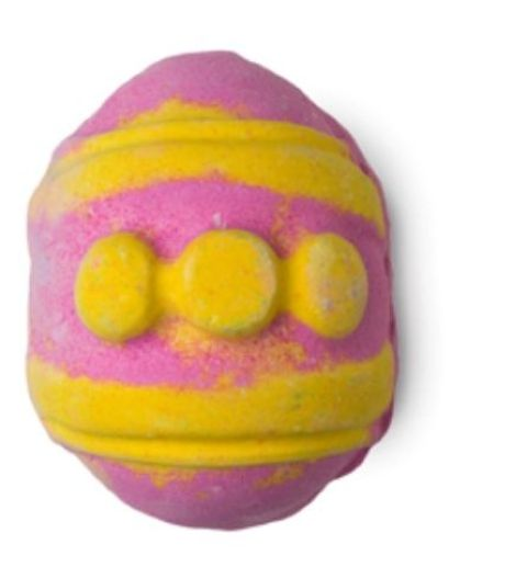 Which Came First_bath bomb (Small)